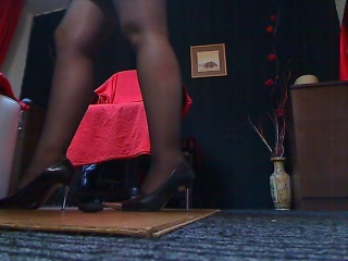 LadyDominaX - Video VIP - 2118301