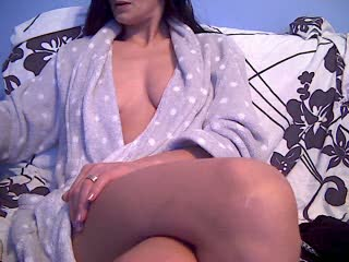FontaineTresRapide - VIP Videos - 653191