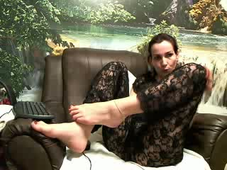 MadameTresChaude - VIP Videos - 773841