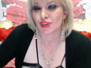 SquirtingMarie - VIP Videos - 1957981