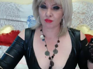SquirtingMarie - VIP Videos - 2035931