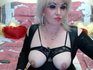 SquirtingMarie - VIP Videos - 2252361