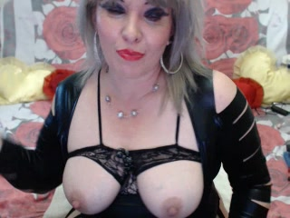 SquirtingMarie - VIP Videos - 2411671
