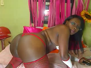 Abellasexy - Video VIP - 2015391